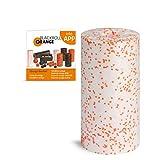 Blackroll Orange Med (el Original) Rodillo de...