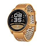 Reloj Deportivo con GPS Premium COROS Pace 2...