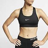 Nike Sport-BH Pro Victory Compression, Sujetador...