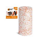 Blackroll Orange Med (el Original) Rodillo de...