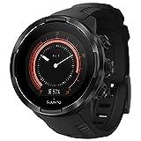 Suunto 9 Baro Reloj deportivo GPS con batería de...