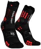 COMPRESSPORT Pro Racing Socks v3.0 Trail...