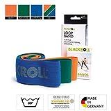 Blackroll AMLBBE - Banda elástica para Fitness...