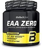 Biotech USA EAA Zero Aminoácidos Sabor Limón -...