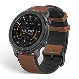 Amazfit GTR 47mm - Smartwatch Aluminum Alloy