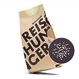 Reishunger - Quinoa bio, blanca, Perú, 3 paquetes...