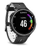 Garmin Forerunner 230 Reloj de carreja con GPS,...