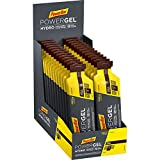 PowerBar PowerGel Hydro Cola 24x67ml - Gel...