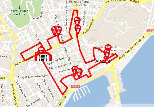 carrera-mapa