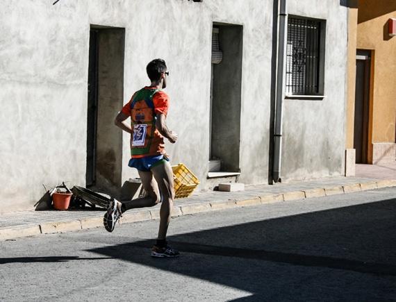 montesinos 2012 foto