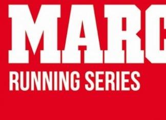 marca running series