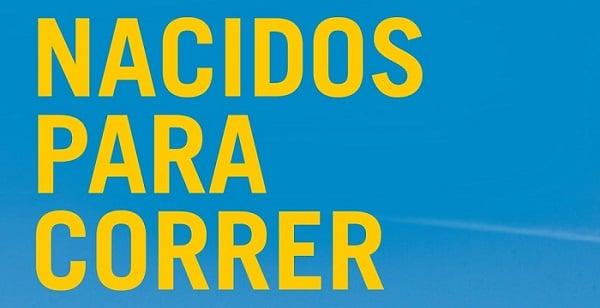Regalos Para El D 237 A Del Padre Corredores Y Deportistas