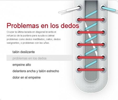 2 Problemas en los dedos