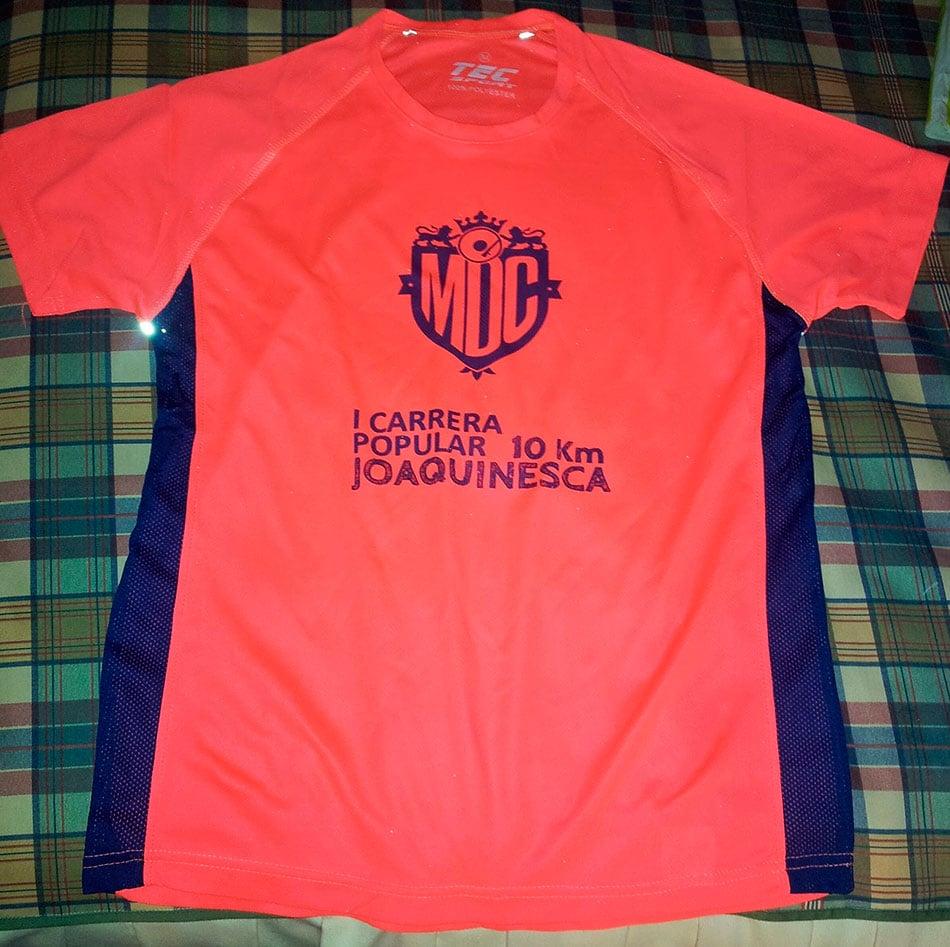 camiseta-joaquinesca