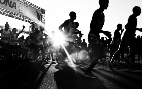 media maraton entreno plan (1)