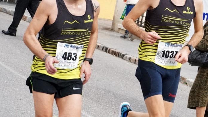 brazos-movimiento-correr