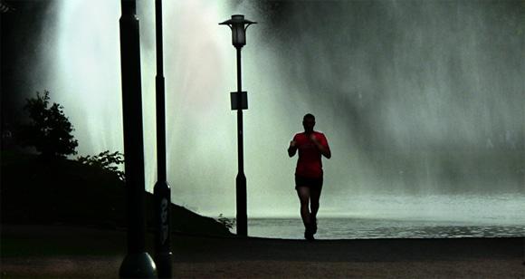 correr_noche_lluvia2