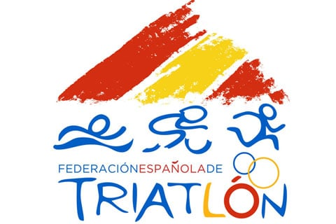 logo fetri triatlon