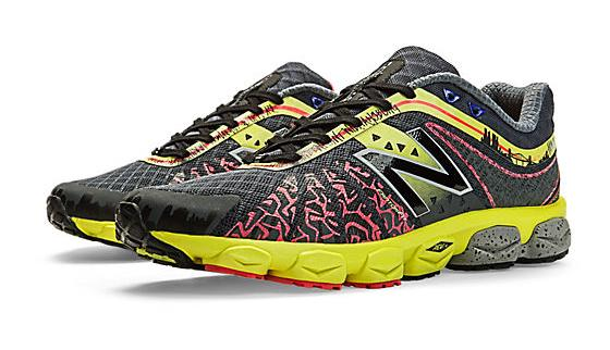 new balance 890v4 nyc limited edition