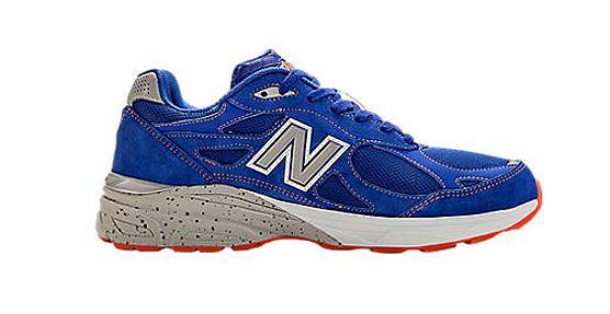 new balance 990v3 nyc 2013