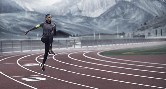 run training carrera consejos