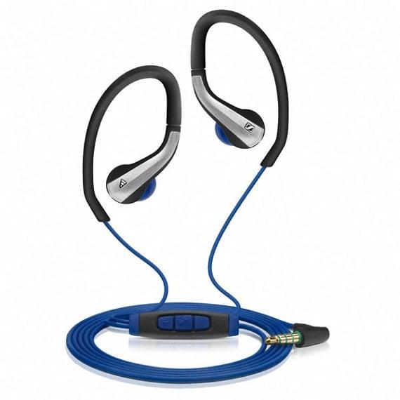 auriculares OCX 685i sennheiser