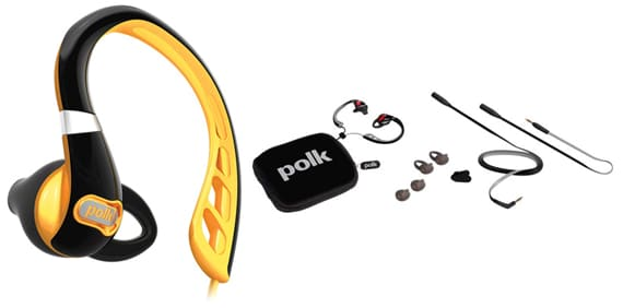 polk audio ultrafit 500