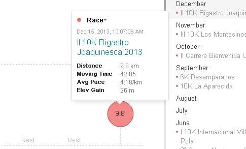 run training log strava2