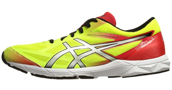 asics gel hyper speed 6 2014 0