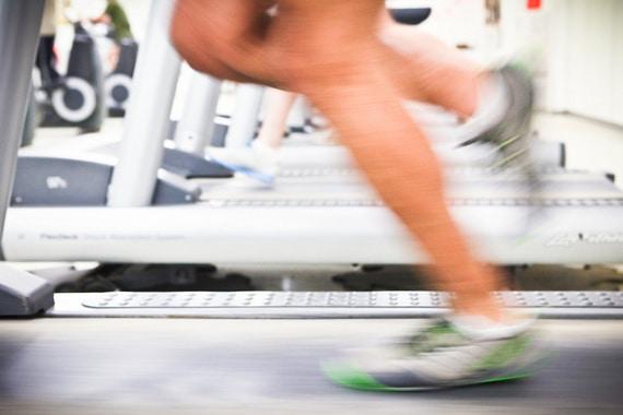 cinta correr treadmill 2