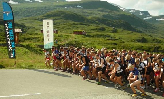 correr carrera objetivo 3