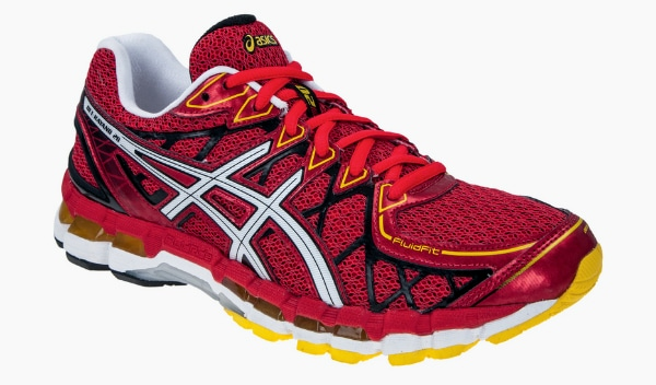 Asics Gel kayano 20 c