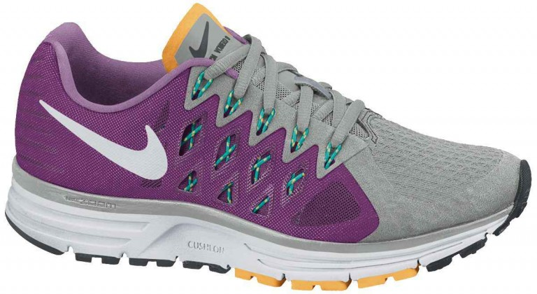 Nike-Ladies-Zoom-Vomero-9-Shoes-SU14-Cushion-Running-Shoes-Grey-White-Purple-Q2-14
