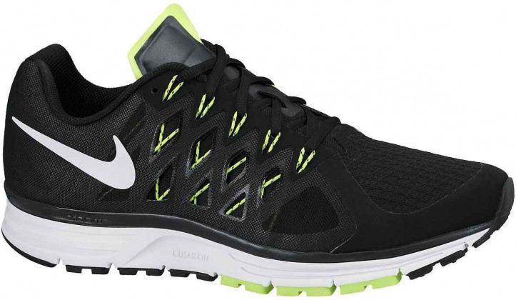 Nike-Zoom-Vomero-9-Shoes-SU14-Cushion-Running-Shoes-Black-White-Yellow-Q2-14-642195-001-3