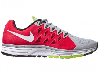 Nike Zoom-Vomero-9 men rojo2