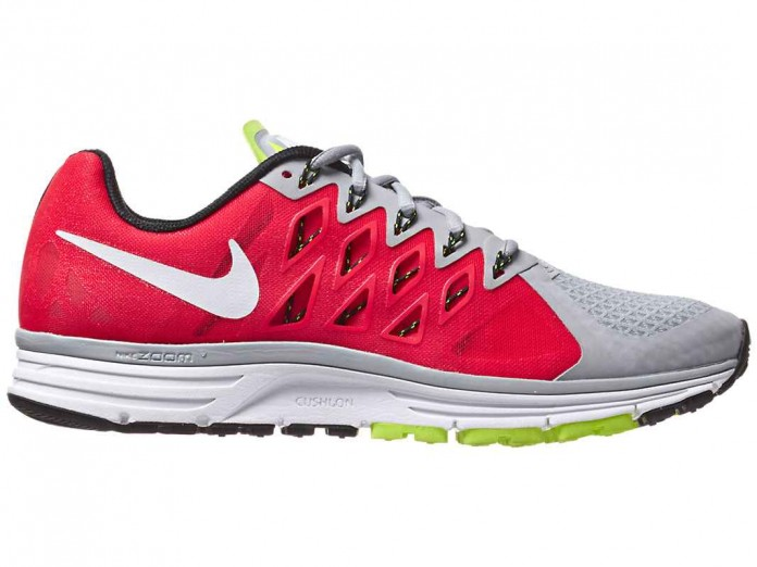 Nike Zoom-Vomero-9 men rojo2