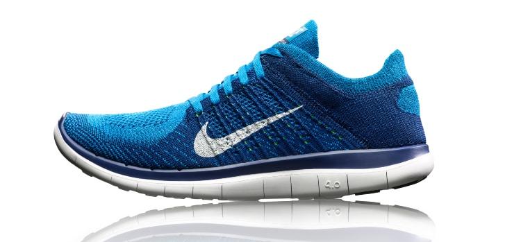 Nike_Free_4.0 2014