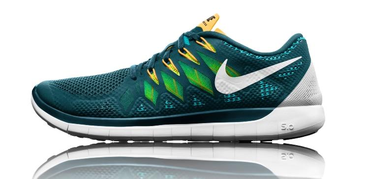 Nike_Free_5.0 2014