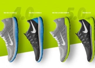 Nike_Free_NIKEiD_2014