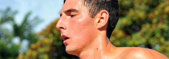 como respirar corriendo 2