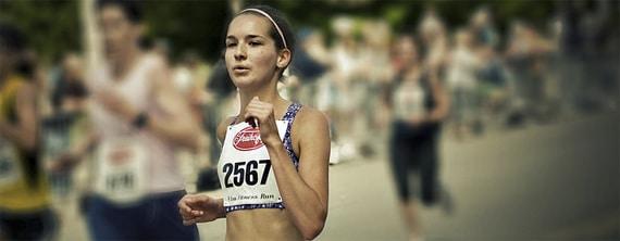 correr running respiracion trucos 2