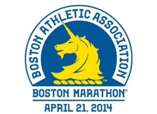 maraton boston 2014 seguridad