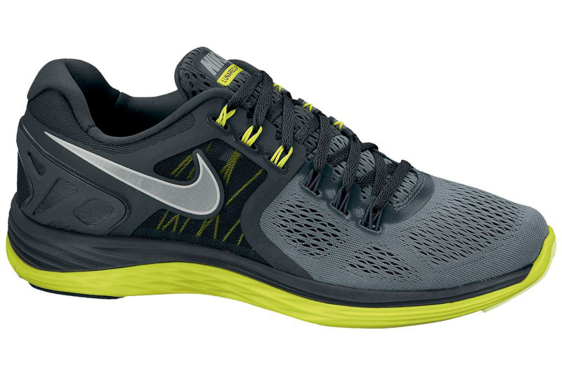 new product 2490f 014a3 Zapatillas para mujer Nike nike-lunareclipse-4 ...