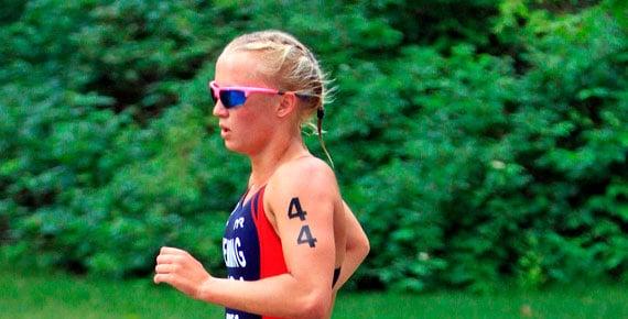 respirar running aprender