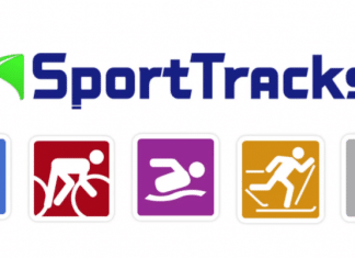 Sporttracks cabecera palabraderunner
