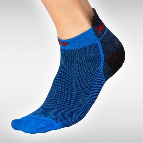 hoko mago calcetines
