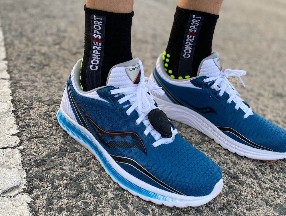 mejores calcetines para correr