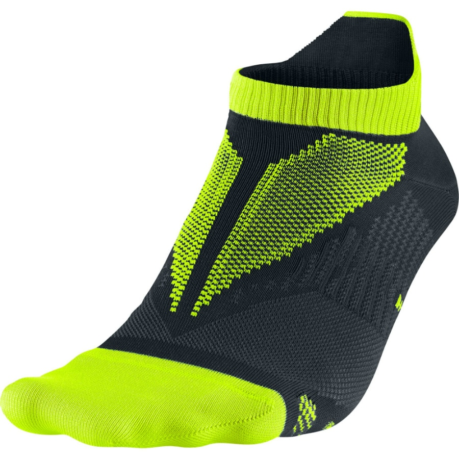 asics calcetines running hombre
