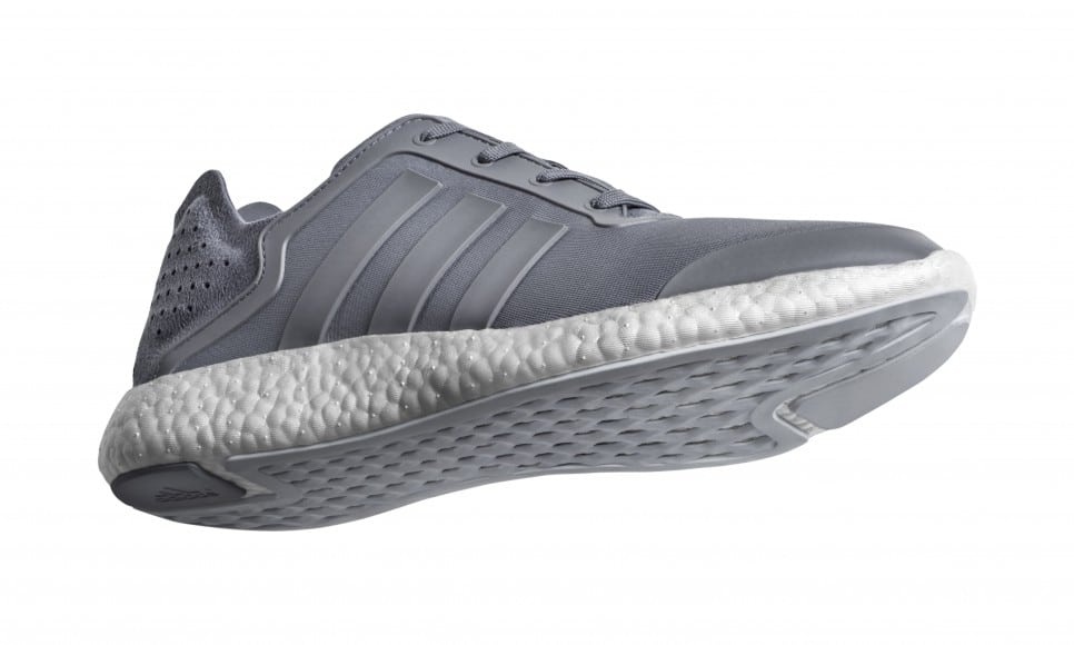 2d86ee163c new zealand adidas pure boost 2 gris be838 d14f6