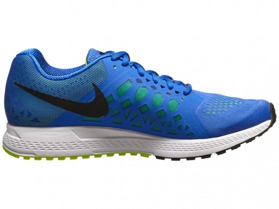 Nike Zoom Pegasus 31 3